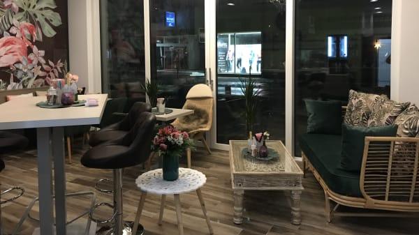 Café Little Havana, Erkrath