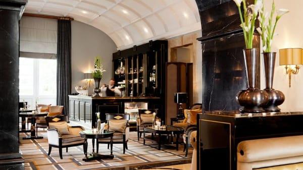 Lobby Bar, Bergisch Gladbach