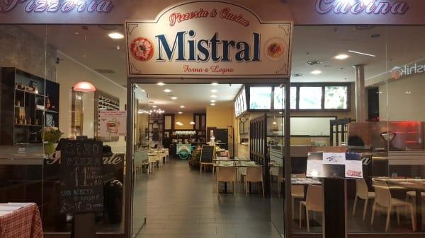 Mistral Pizzeria Cucina A San Giuliano Milanese Menu Prezzi Immagini Recensioni E Indirizzo Del Ristorante