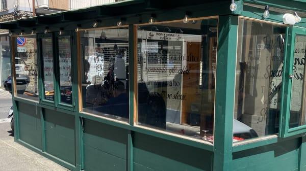 Catish Lounge&Pub, Pontedera