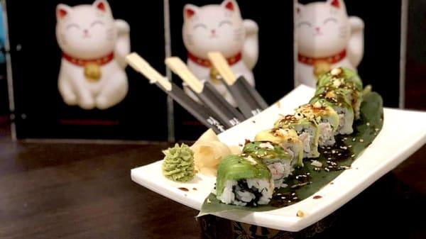 Suggerimento dello chef - Kyoto, Turin