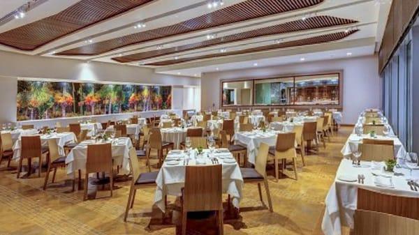 Sugerencia del chef - Siena, Villavicencio