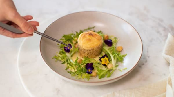 350 Restaurant & Lounge, Parramatta (NSW)