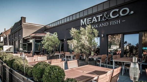 Photo 4 - Meat&Co, Ebersbach an der Fils