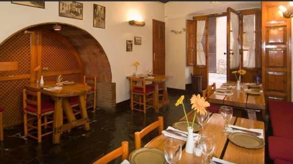 Casa Juanita - Casa Juanita, Begur