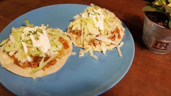 Sugerencia del chef - La Malquerida, Moraira