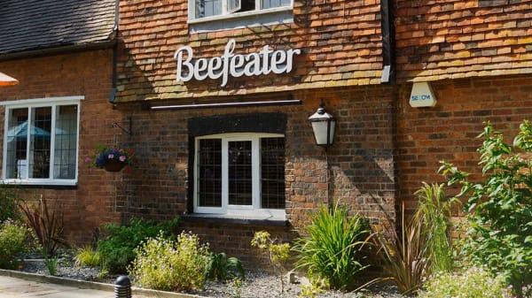 Beefeater Whitegate Inn, Oldham