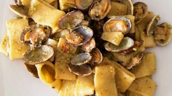 Suggerimento dello chef - Il Ritrovo Degli Amici, Marano Di Napoli