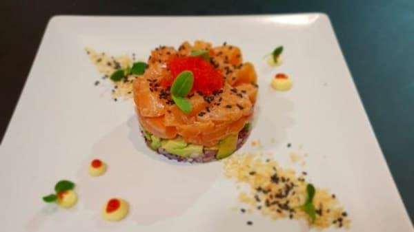 Sugerencia del chef - ven&cata, Alboraia