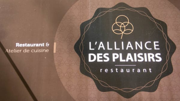 Alliance des Plaisirs, Montpellier