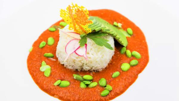 Suggerimento dello chef - Kobe Sabotino, Milano
