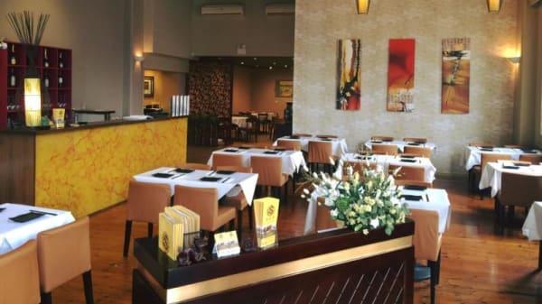 Golden Dragon Yumcha Restaurant, Geelong (VIC)