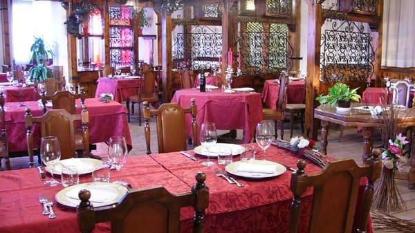 Sala - Il Tetto Brianzolo, La Valletta Brianza