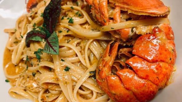 Suggerimento dello chef - Il Torrione, Scarperia e San Piero