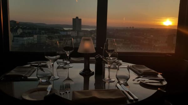 Photo 1 - Marco Pierre White Steakhouse Bar & Grill - Plymouth, Plymouth