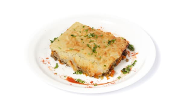 Sugerencia del chef - Guru Makers by Tostado (Ituzaingo), Ituzaingó