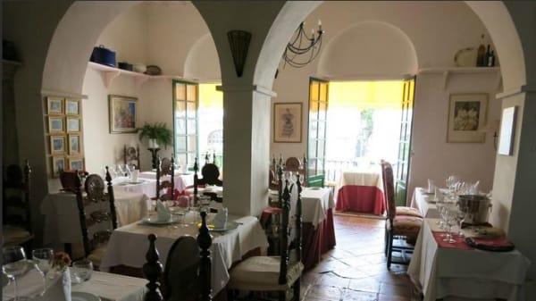 paco jimenez - Paco Jimenez, Marbella