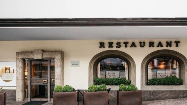 Photo 3 - Rauter Stube, Matrei in Osttirol