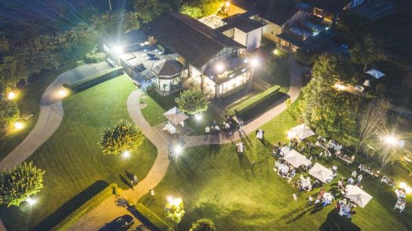 esterno - Il Tesoro Living Resort, Rivalta sul Mincio