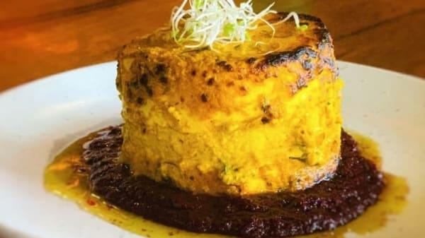 Curry Munchers Restaurant Perth, Leederville (WA)