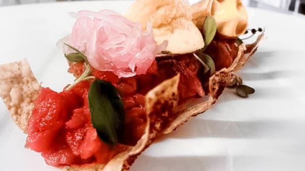 specialita' dello chef - Gimmy's, Aprica
