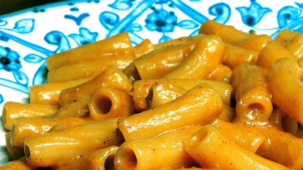 Suggerimento del chef - L'Orto di Claudia, Cortona