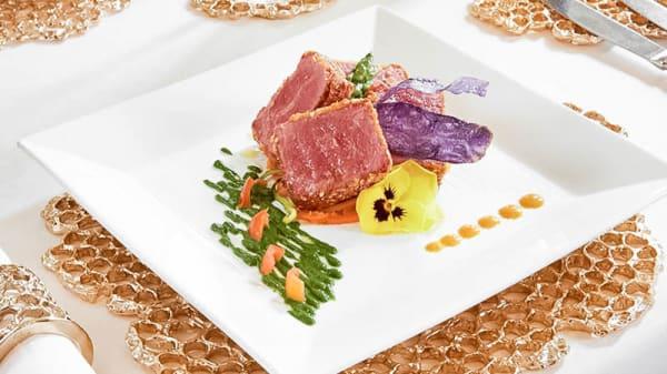 Specialità dello chef - La Villetta, Monza