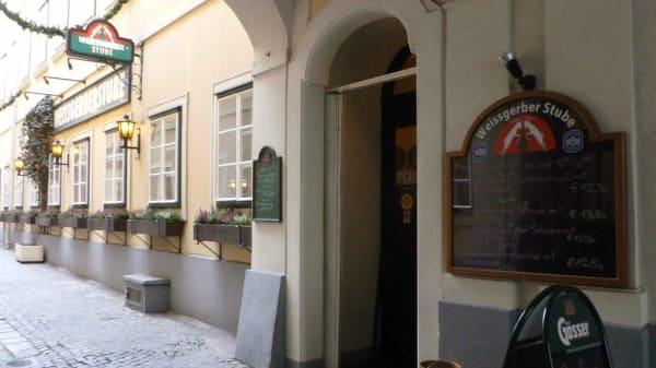Photo 7 - Weissgerber Stube im Sünnhof, Wien
