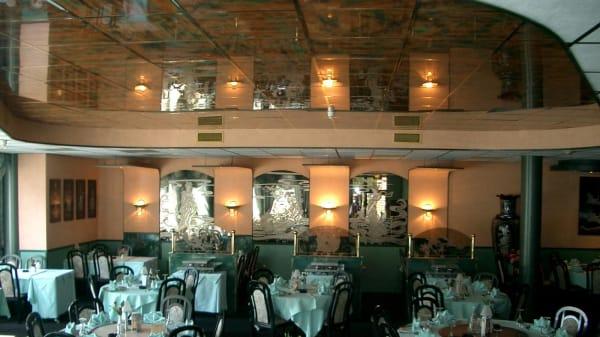 Restaurant - Lucky City, Hoofddorp