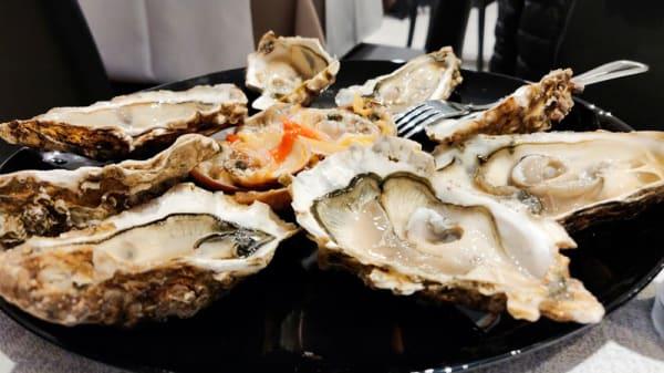 Suggerimento - Roastfish, San Giovanni La Punta