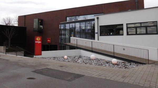 Photo 5 - Brauhaus Schwechat, Schwechat