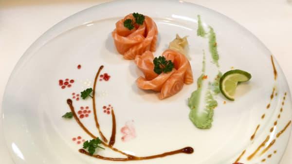 Suggerimento dello chef - Koi, Fiorano Modenese