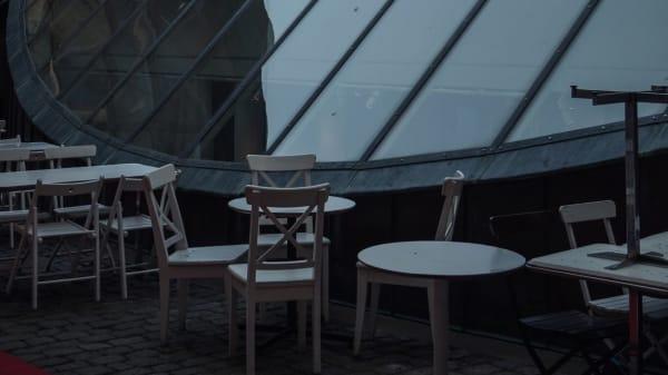 Giardino, Göteborg