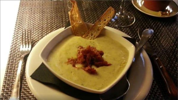 El Trull - Vesta Restaurant, Tarragona
