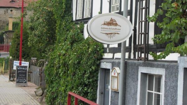 Photo 9 - Schmiedelandhaus, Rossau