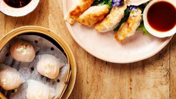 Chef's suggestion - Chefs Gallery Parramatta, Parramatta (NSW)