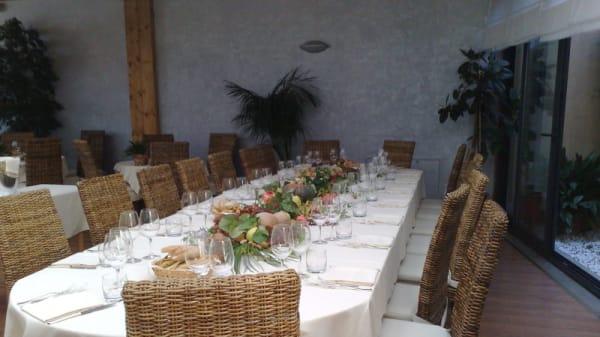 cucina veneta - Cencio, Montegrotto Terme