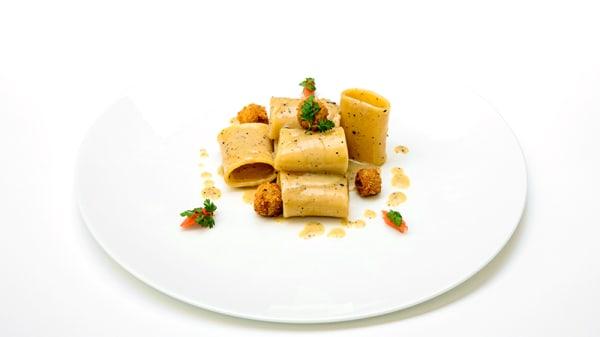 Suggerimento dello chef - Acanto, Milano