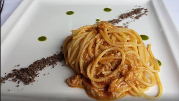 Classe e sostanza - Agri-ristorante Le Vescovane, Longare