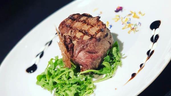 Suggerimento dello chef - Ranch Steak House, Cagliari