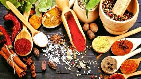 Thar Indian Cuisine ORANGE - Thar Indian Cuisine Orange, Orange