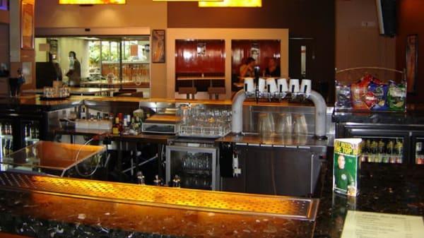 Lord Stanley Hotel, East Brisbane (QLD)