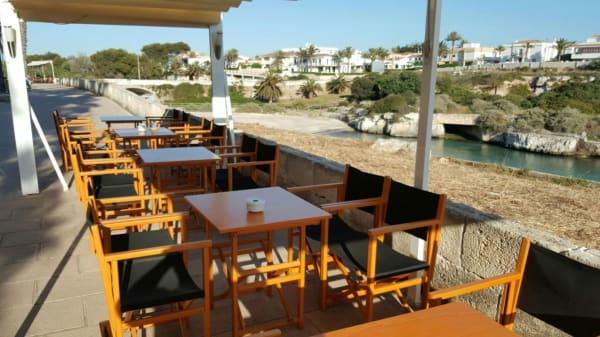 Fusión Café, Ciutadella de Menorca