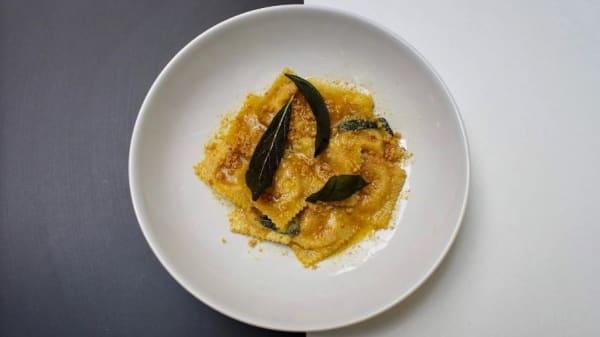 Chef's suggestion - Raphael's Sydney, Sydney (NSW)