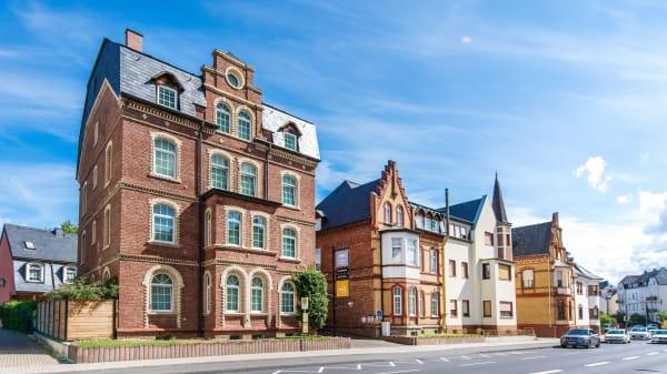 Schiller's Manufaktur, Koblenz