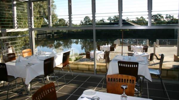 Aquarius Seafood, Georges Hall (NSW)