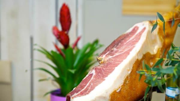 Suggerimento del chef - Osteria del grillo, Orvieto Scalo