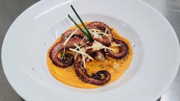 Tandoori Indian Food, Cagliari