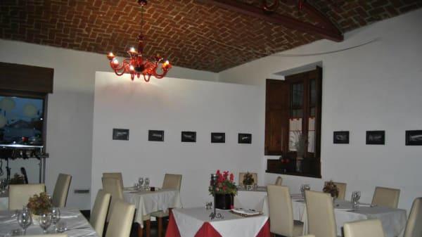 Sala - Nuova Liolà, Turin