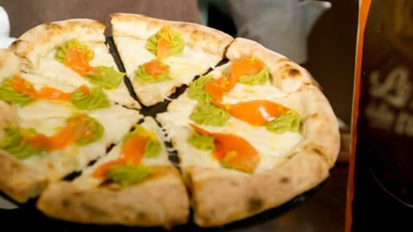 The Buffalo Steakhouse Pub Pizzeria Saloon Bar Em Mercato San Severino Preços Menu Morada Reserva E Avaliações Do Restaurante